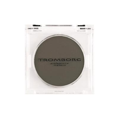 Tromborg Eye Shadow Autumn